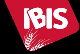 12363-ibis-logo-reinzeichnung-p186