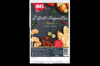 packshot_brot_grillbaguettesbd