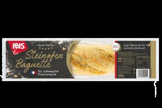 packshot_brot_steinofen_baguette_classicbd-2