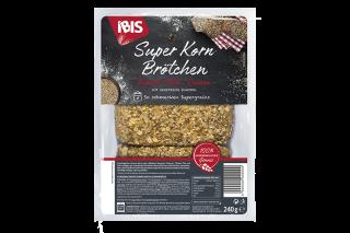 packshot_brot_superkornbroetchenbd