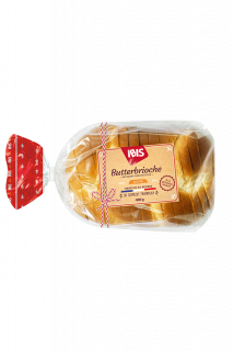 packshot_fbw_butterbriochebd-2