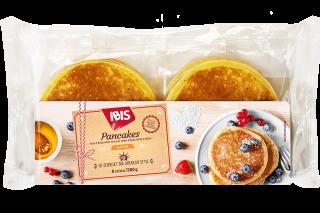 packshot_fbw_pancakesbd