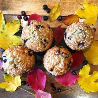 muffins-lilis-b
