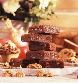 brownies-lilis