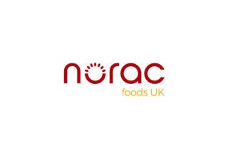 logo-norac-filiales-quadri-04