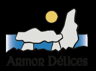 Armor Délices