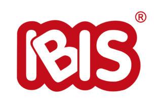 logo-ibis-kontur_hd