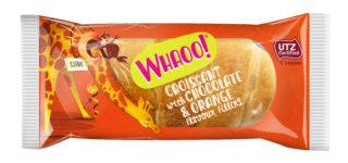 mev-croissant-ind-choco-orange-3
