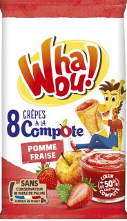 07-crepes-whaou-a-la-compote-pomme-fraise03x