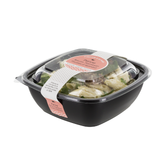 20180919_bergams-saladepennebaconparmesan