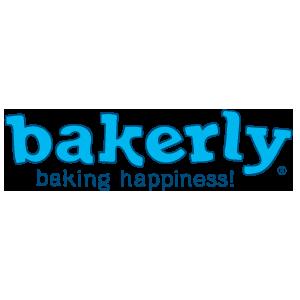 300x300-bakerly