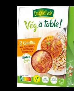 3d-galette-poivrons-ve%c2%a6uga%c2%a6ctable-2018