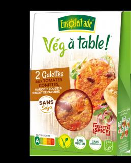 3d-galette-tomates-haricot-piment-ve%c2%a6uga%c2%a6ctable-2018