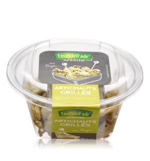 artichauts-grille%c2%a6us-thym-2