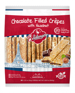 la-boulangere-chocolate-crepe-20-pack-mock-up025x