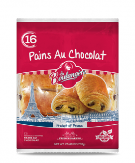 la-boulangere-chocolate-croissant-16-pack-mock-up025x