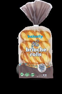 new_brioche_rolls025x