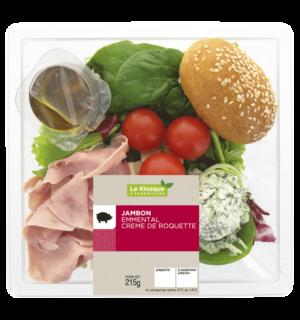 salade-jambon-emmental-2