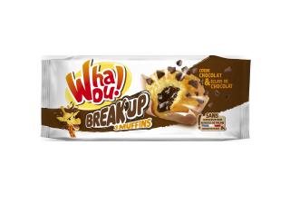 w-muffin-breakup-coeur-choco