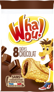 wcrepes-chocolat