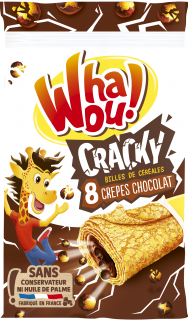 wcrepes-cracky-chocolat