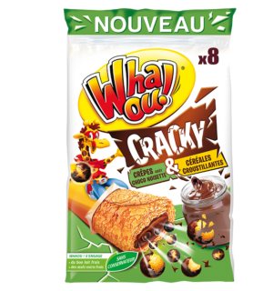 whaou-cracky-choconoisette-3
