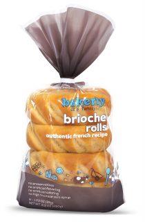 bakerly-brioche-rolls