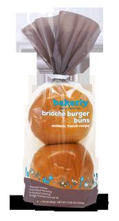 bakerly-burger-bun