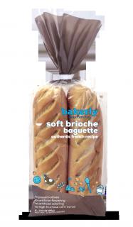 bakerly-soft-brioche-baguette