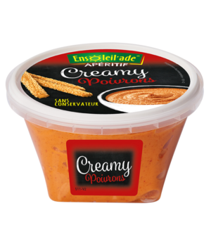 creamy-poivrons