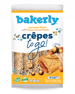 crepe_crunchy_caramel025x