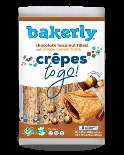 crepe_crunchy_choco025x