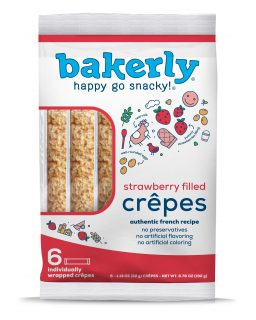 crepes-filled-strawberry-front