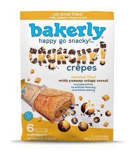 crunchy-crepe-caramel-3d