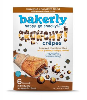 crunchy-crepe-chocolate-3d