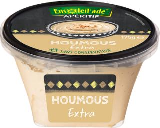 houmous-extra-2
