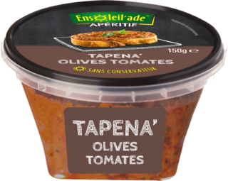 tapena-tomates-olives