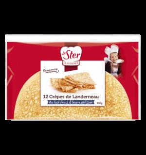 12-crepes-de-landerneau-le-2