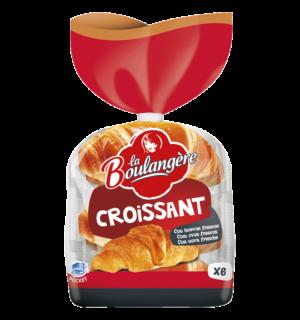 24-exp-croissants-x-6-epi