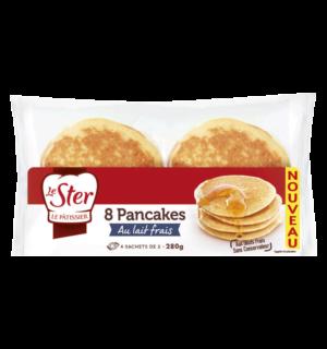 6_pancakes-au-lait-frais-le-ster-le-patissier-280g
