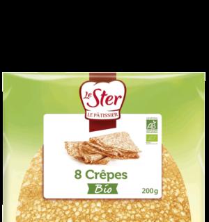 8-crepes-bio-2
