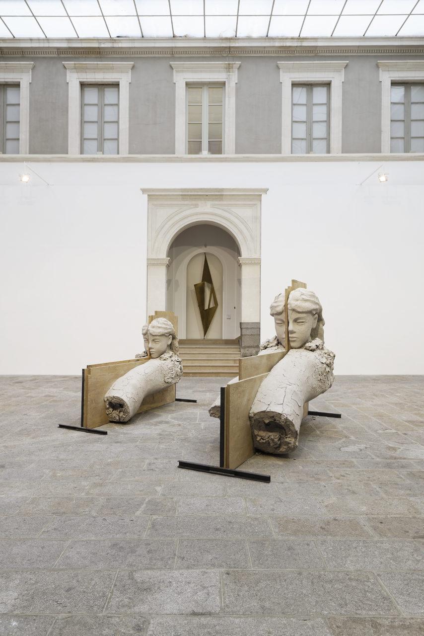 BR 2016-Musée des Beaux-Arts-002