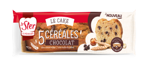 cake-5-cereales_chocolat_le-ster-le-patissier-chocolat_350g_dessus-bd