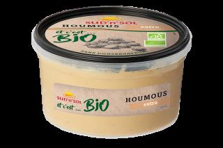 houmous-extra2bd