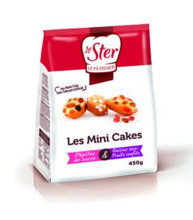 les-mini-cakes-lsp-450g-lsp