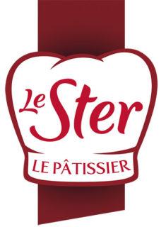 Le Ster<br>Le Pâtissier