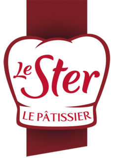 logo_lester_hd-2