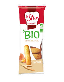 madeleine-longue-bio-naturebd