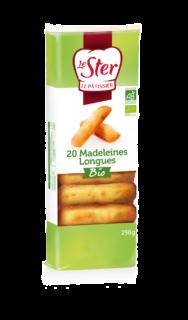 madeleines-longues-bio-le-ster-le-patissier-250g-bd