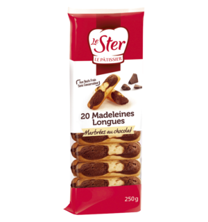 madeleines_longues_marbre_-2